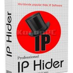 IP Hider Pro 6.1.0.1 Free Download
