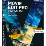 MAGIX Movie Edit Pro 2017 Premium 16.0.3.66 [Latest]