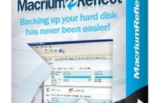 Macrium Reflect 7.2.4808 Free Download [All Edition]