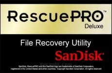 RescuePRO Deluxe 6.0.2.1 + Portable [Latest]