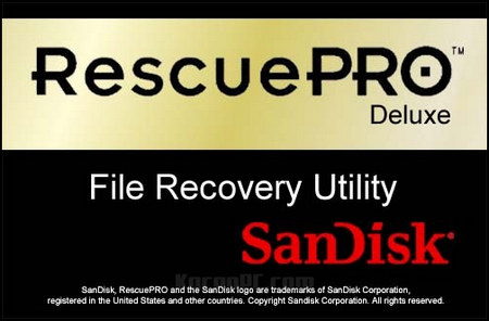 LC Technology RescuePRO Deluxe Full Download