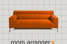 Room Arranger 9.6.0.622 Free Download [Latest]