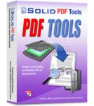 Solid PDF Tools 10.1.11518.4526 Free Download
