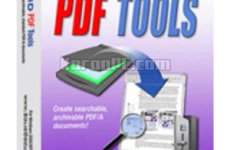 Solid PDF Tools 10.1.10278.4146 Free Download