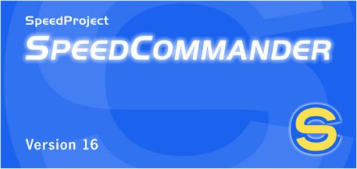 Download SpeedCommander Pro