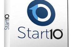 Stardock Start10 1.75 Free Download [Latest]