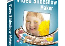 iPixSoft Video Slideshow Maker Deluxe 4.3.0.0 + Templates