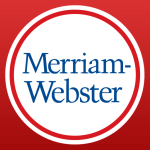 Dictionary – Merriam-Webster v4.3.2 Patched APK [Latest]