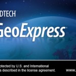GeoExpress Unlimited 9.5.3.4633 [Latest]