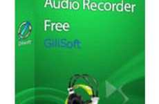 GiliSoft Audio Recorder Pro 10.0.0 Free Download