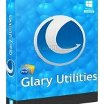 Glary Utilities PRO 5.81.0.102 + Portable [Latest]