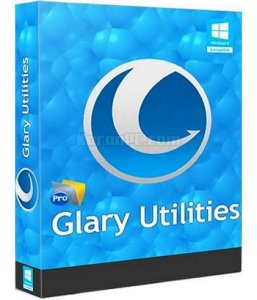 Download glary utilities pro 5 free