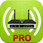 Wifi Analyzer-Wifi tools (Home Wifi Alert) pro v14.3 APK [Latest]