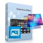 Portable Icecream Slideshow Maker Free Download