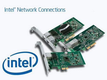 INTEL 82801DB PRO 100 VE ETHERNET DRIVERS FOR MAC