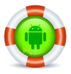 jihosoft-android-phone-recovery