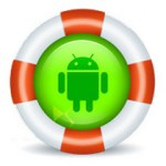 Jihosoft Android Phone Recovery 8.4.3 [Latest]