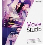 MAGIX Movie Studio 14.0 Build 127 Free Download