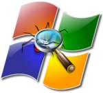 Microsoft Malicious Software Removal Tool 5.91