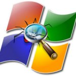 Microsoft Malicious Software Removal Tool 5.89