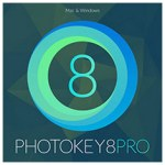 Photokey Pro 8.0.16264.10300 [Latest]