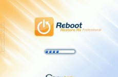Reboot Restore Rx Pro 11.3 Build 2706604790 [Latest]