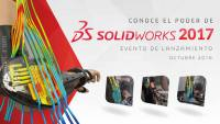 solidworks_2017