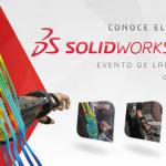 SolidWorks 2017 SP0 (x64) Free Download