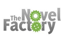 The Novel Factory 1.32.3 [Latest]