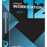 VMware Workstation Lite 14.1.2 Build 8497320 [Latest]