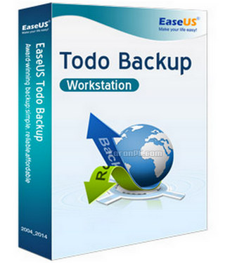 easeus todo backup advanced server 10.5 download