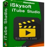 iSkysoft iTube Studio 4.9.2.10 [Latest]