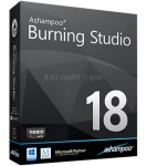 ashampoo_burning-studio_18