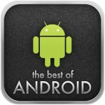 Android Apps Weekly Pack #2 [Latest]