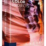 COLOR projects 5.52.02653 Free Download [Latest]