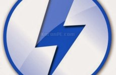 DAEMON Tools Lite Offline Installer 10.10.0.798 + Portable
