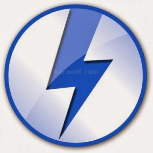 DAEMON Tools Lite Full Download