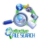 effective_file_search