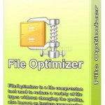 FileOptimizer 9.70.1745 + Portable [Latest]