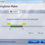 Free Ringtone Maker 2.5.0.219 + Portable [Latest]