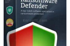 Ransomware Defender 3.8.6 Free Download