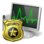 Security Task Manager 2.1h + Portable [Latest]