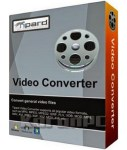Tipard Video Converter Ultimate 10.0.20 + Portable