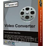 Tipard Video Converter Ultimate 9.2.38 + Portable
