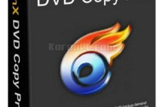 WinX DVD Copy Pro 3.9.1 + Portable [Latest]