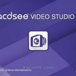 ACDSee Video Studio 2.0.0.360 [Latest]
