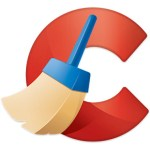 CCleaner v4.8.1 Professional for Android