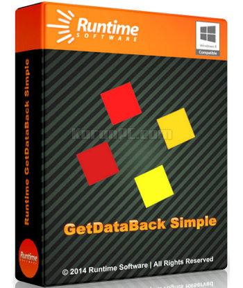 Runtime GetDataBack Simple