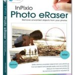 InPixio Photo Eraser 7.2.6278 [Latest]