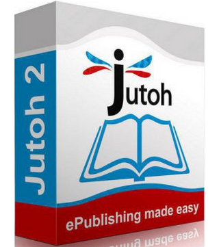 Anthemion Jutoh 2.68.0 Full Version + Portable Crack Free